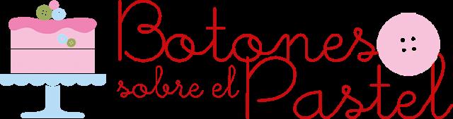 Logo_mix