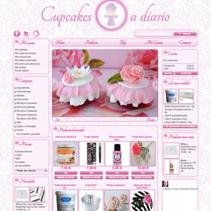 cupcakesadiario