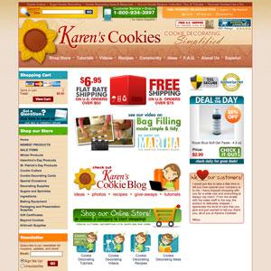 karencookies