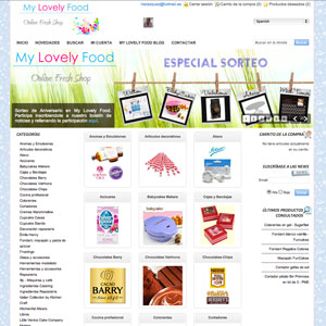 mylovelyshop