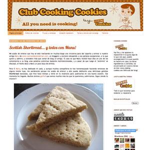 clubcookingcookiesblog