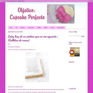 cupcakeperfecto