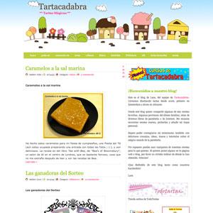 tartacadabra