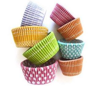 cupcake-liners-3