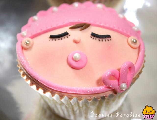 cupcakes-bebe