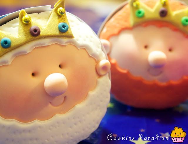 cupcakes-reyes-magos24