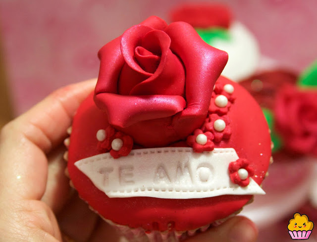 cupcakes-san-valentin