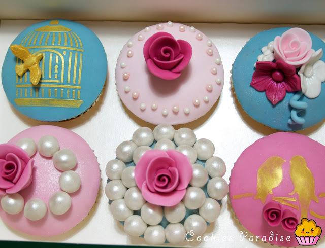 cupcakes-vintage-4