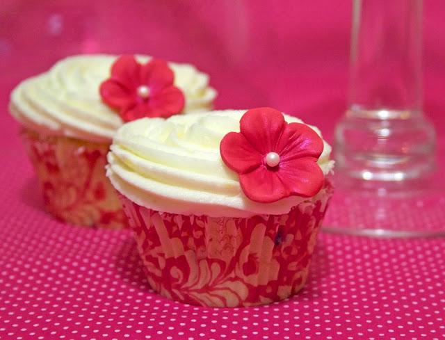 cupcakes_flores3