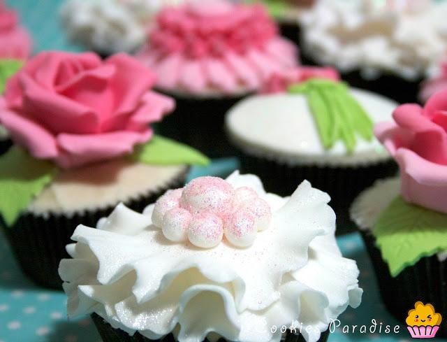 cupcakes_flores7