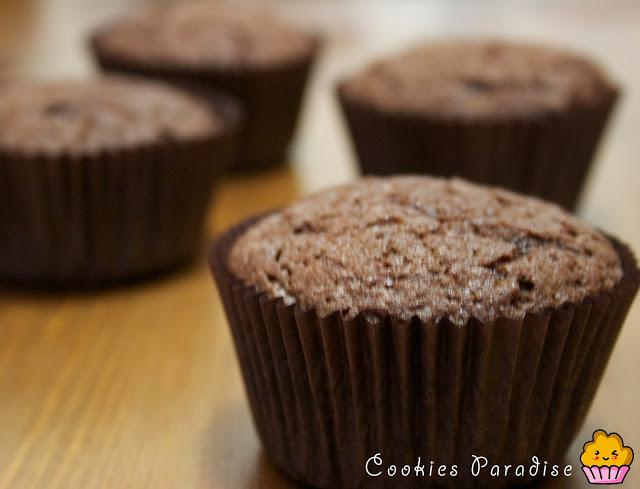 cupcake_bueno