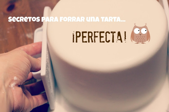 secretos-forrar-tarta-perfecta2