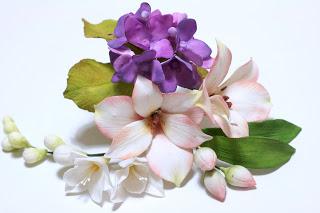 bouquet-flores1