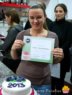 cookiesparadise-diploma-wilton