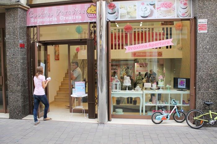 tienda-escuela-cookiesparadise1_1