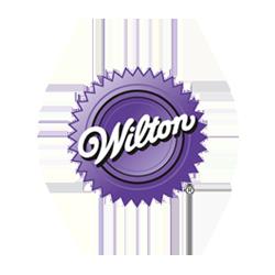 logo-escuela-wilton