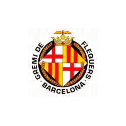 logo-gremi-flequers-barcelona