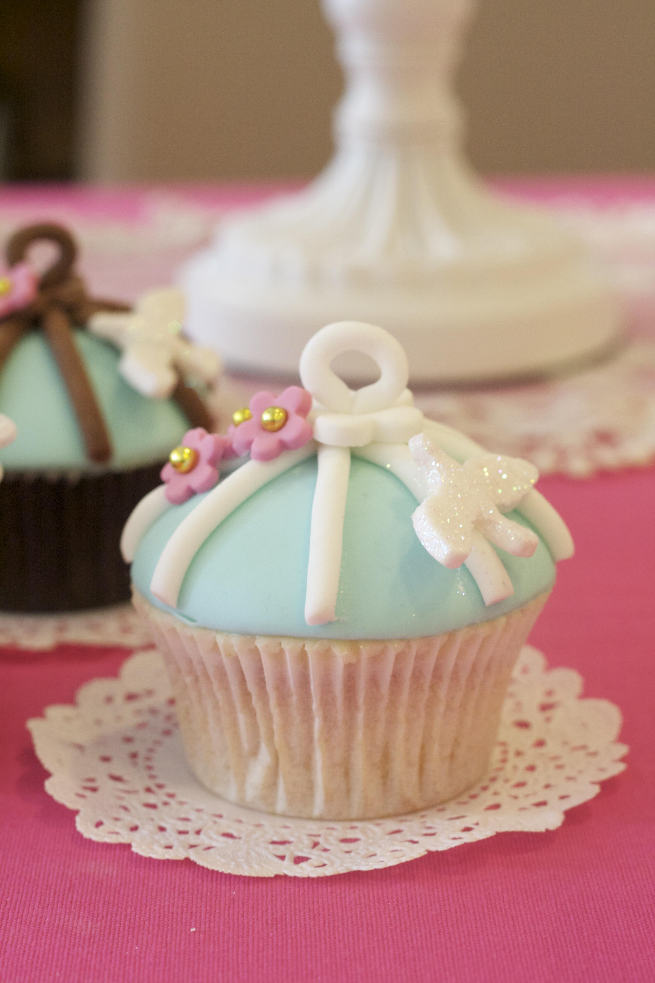 cupcake-jaula